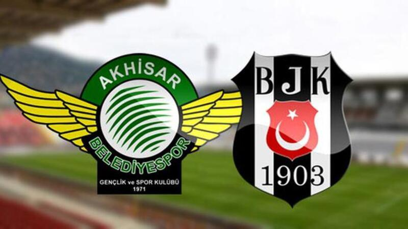 Akhisar Belediyespor - Beşiktaş Maçı Öncesi Uğur Meleke Yorumları