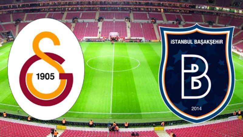 Galatasaray - Başakşehir Maçı Öncesi Uğur Meleke Yorumları
