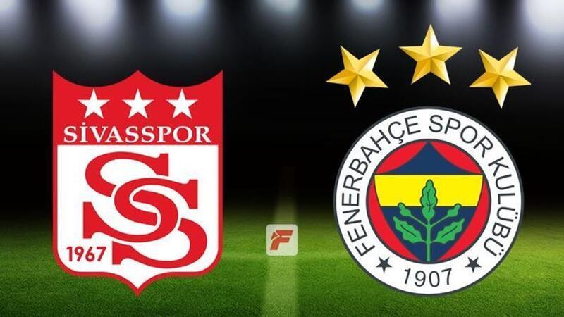 Sivasspor - Fenerbahçe Maçı Öncesi Uğur Meleke Yorumları