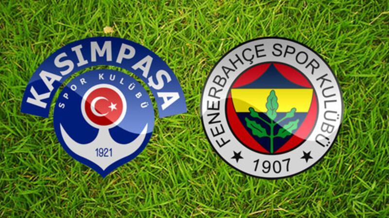 Uğur Meleke: Fenerbahçe seriyi sürdürecek havaya sahip