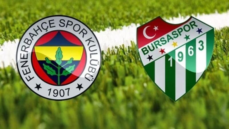 Fenerbahçe'nin avantajı ihtiyaç parametresi...