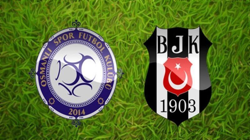 Uğur Meleke: Beşiktaş böyle günlerde zorlanıyor...