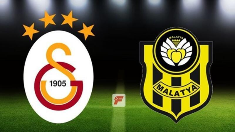 Galatasaray Şampiyonluk İçin Kazanır!