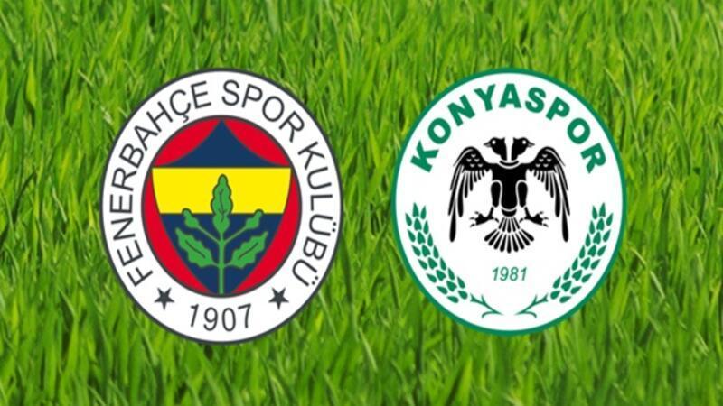Fenerbahçe'nin ulaşacağı tek hedef 8'de 8 olacak gibi.