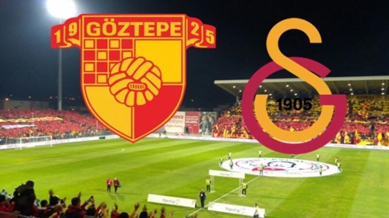 Galatasaray, Real Madrid gibi bir final yapma ustası!
