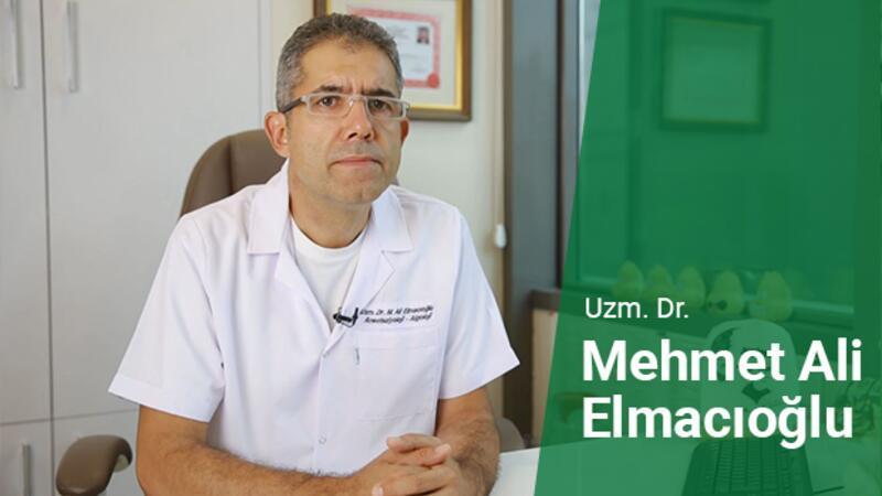 Nöralterapi hangi hastalıkların tedavisinde kullanılır?