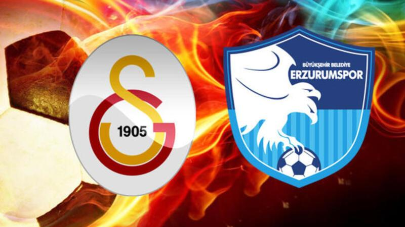 Uğur Meleke: Galatasaray yine farklı kazanır...