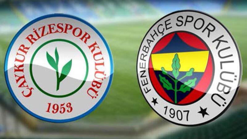 Fenerbahçe sezonu şimdi açıyor!