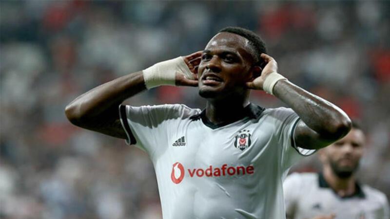 Beşiktaş, uzun top hatasına düşmemeli!