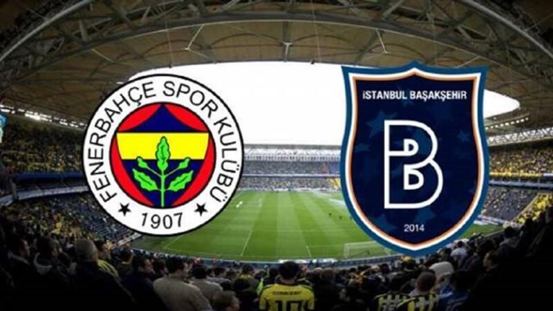 Fenerbahçe ortaya kalite koymalı!