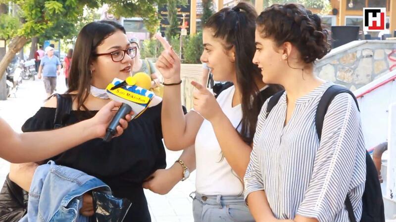 Türkiye'nin yol problemi ile imtihanı | Sarı Mikrofon