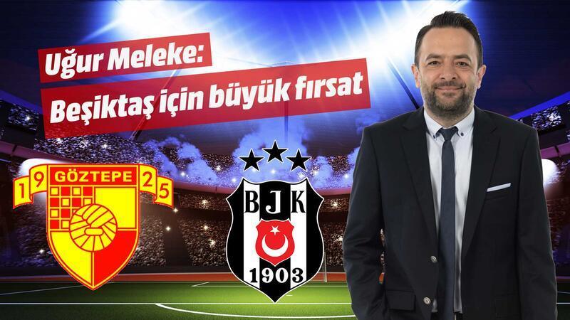 Beşiktaş rotasyon hatasına düşmemeli
