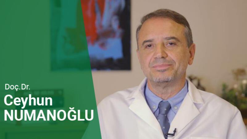 Jinekolojik kanserlerde nelere dikkat edilmeli?