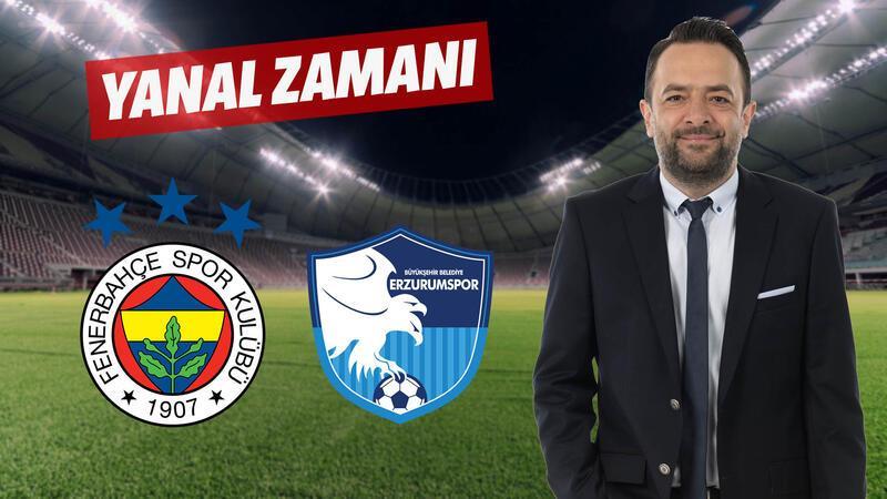 Fenerbahçe için uygun fikstür