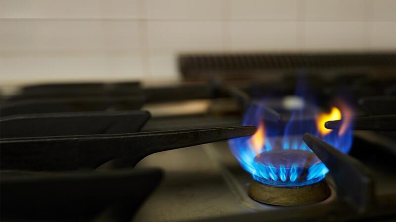 Mutfakta enerji tasarrufu yapmanızı sağlayacak 5 ipucu