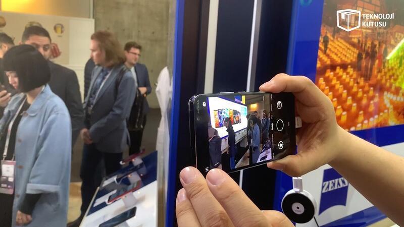 Nokia 9 PureView: 5 kameralı telefona merhaba!