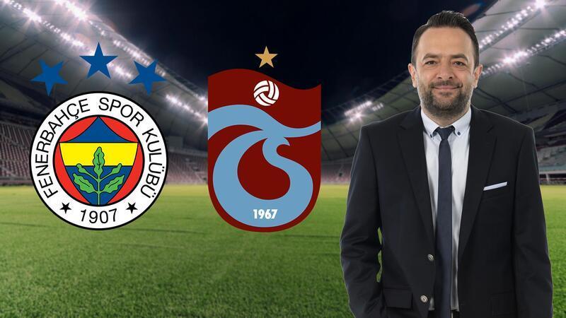 Fenerbahçe savaşmak zorunda