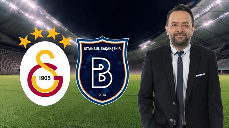 Süper final 2019