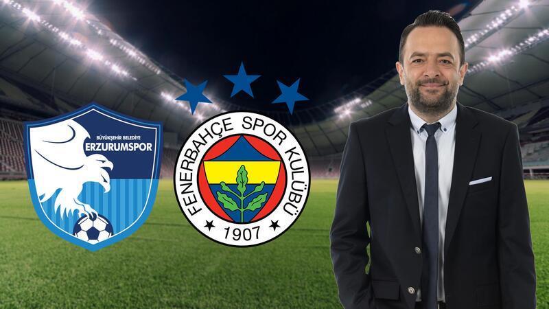 Fenerbahçe'nin 2020 provası