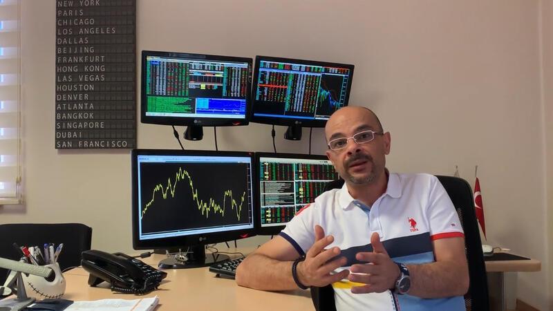 Piyasalarda Temmuz Karnesi