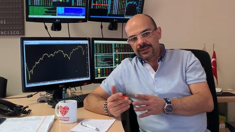 Bayram Sonrası Piyasalar