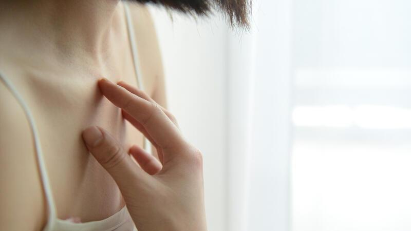 Cildiniz yaşlandıran 10 Alışkanlık