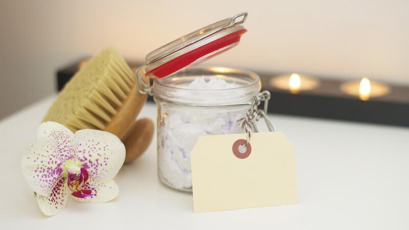 Banyo rutininiz için en iyi 7 yağ