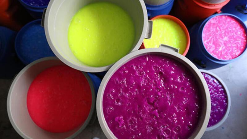 Ticaret Bakanlığı 'Slime'ları toplatma kararı verdi