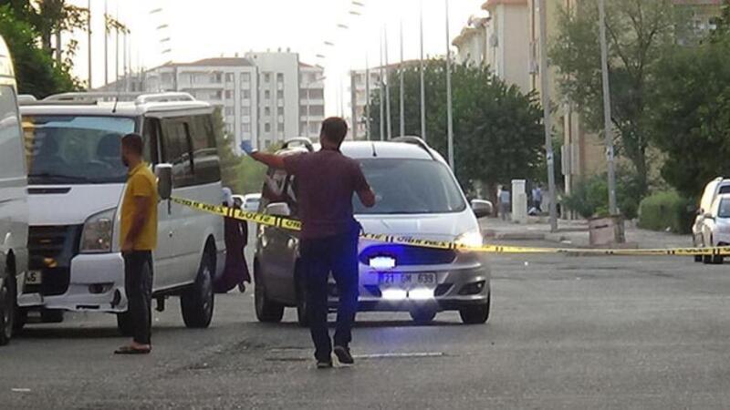 Diyarbakır'da 11 yaşındaki kız çocuğunu taciz iddiası