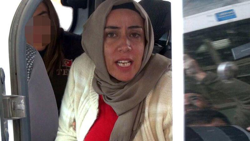 HDP'li Karayazı Belediye Başkanı tutuklandı