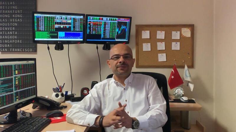 Türkiye pozitif ayrışıyor