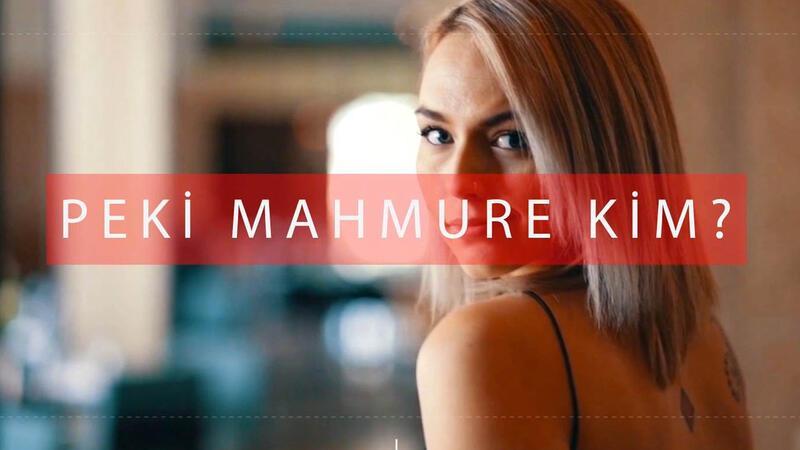 Mahmure.com yenilendi!