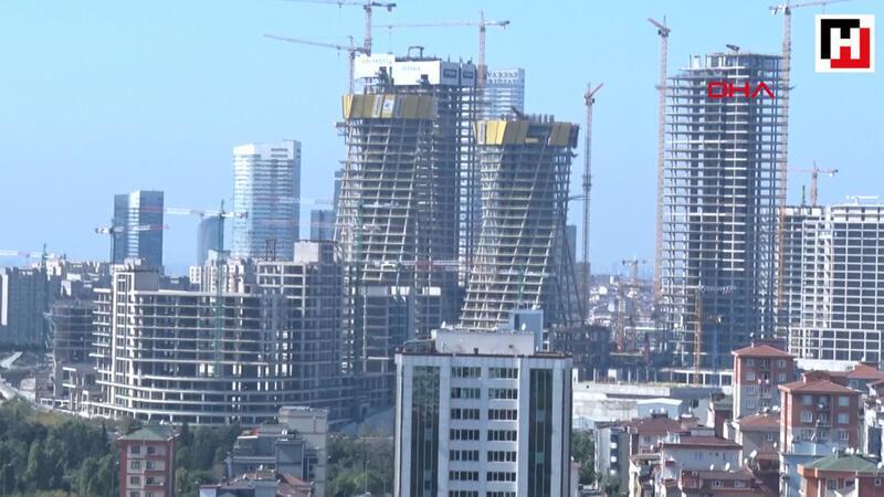 Binasına güvenmeyen 32 bin kişi Alo 181'i aradı