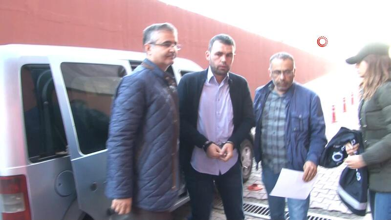 Kayseri merkezli 15 ilde FETÖ operasyonu: 41 gözaltı kararı