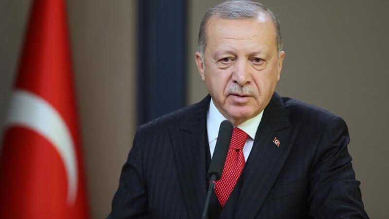 Cumhurbaşkanı Erdoğan Macaristan ziyareti öncesi konuştu