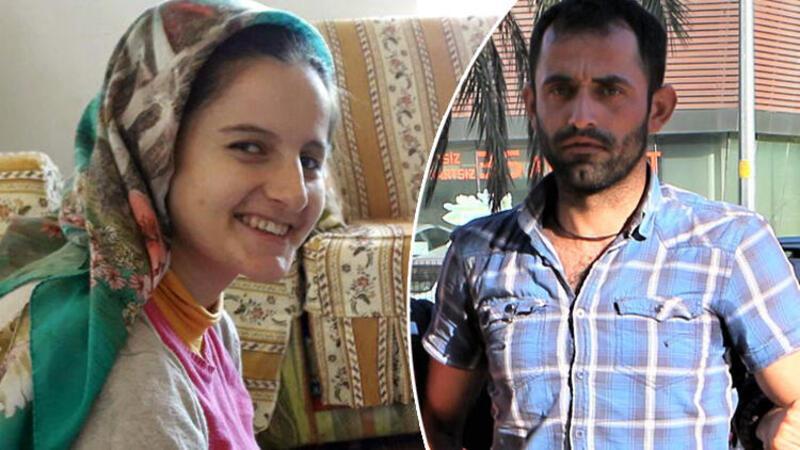 Ayşenur'un ölümü ile ilgili şok sözler