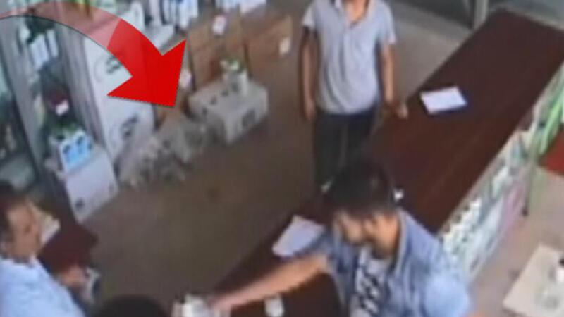 Ankara Garı katliamı davasında yeni görüntüler ortaya çıktı