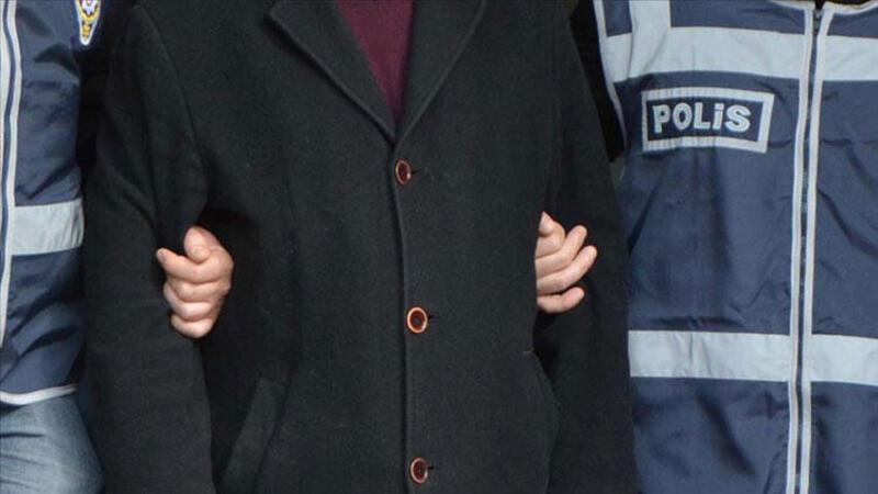 Van'da 3 belediye başkanı gözaltına alındı