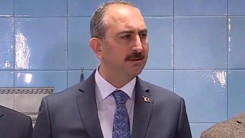 Ceren Özdemir'in katilinin açık cezaevine alınması ile ilgili soruşturma
