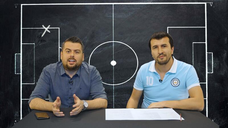 MevzuBahis | Fenerbahçe - Gençlerbirliği İddaa tahmini