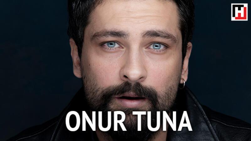 Onur Tuna