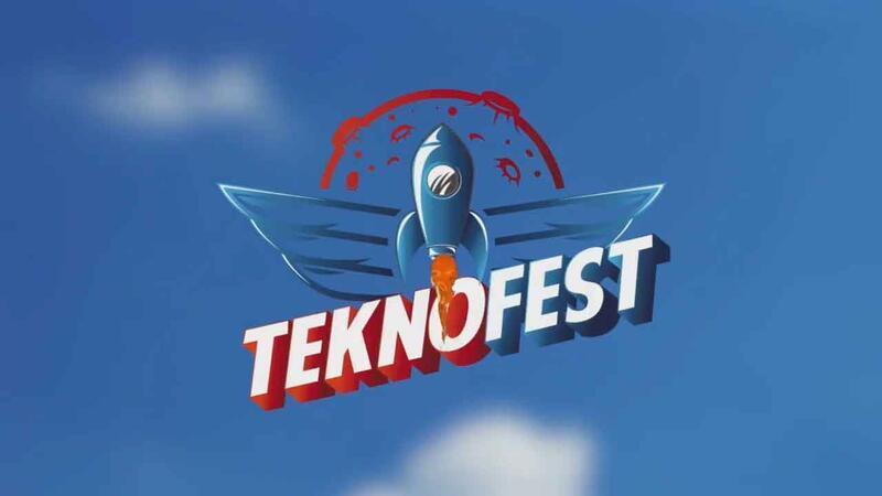 TEKNOFEST 2020 Gaziantep'te düzenlenecek