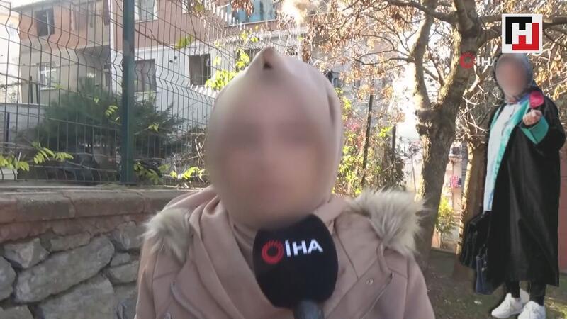 Kartal'daki Anadolu Adliyesi'nde 'sahte avukat' şoku!