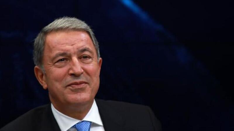 Milli Savunma Bakanı yeni askerlik sistemini değerlendirdi
