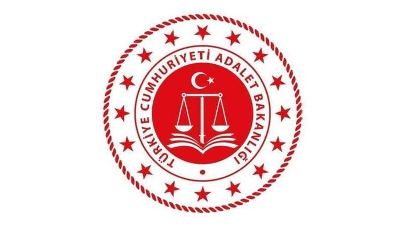 Adalet Bakanlığı: 289 fiili darbe davasının 271'i karara bağlandı