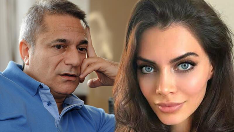 Mehmet Ali Erbil ile Ceren Hindistan aşk mı yaşıyor? Açıklama geldi!