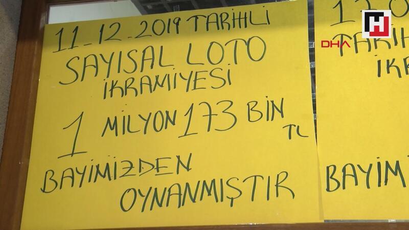 Diyarbakır'da 1 milyonun sahibi aranıyor
