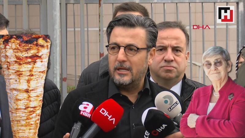 Prof. Dr. Canan Karatay'a suç duyurusu
