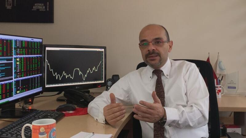 Borsada riskler ve fırsatlar