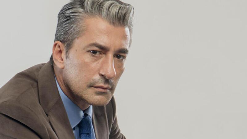 Erkan Petekkaya Endemol davası sonuçlandı